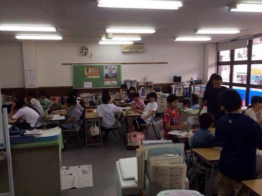 2014年6月23日テスト対策(休憩中!)
